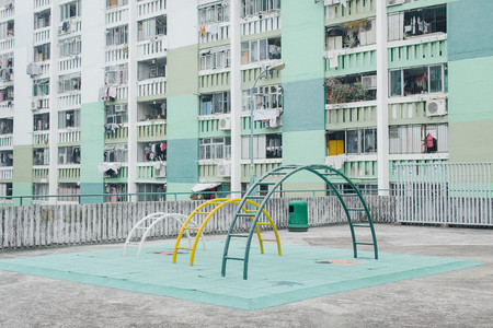 Hong Kong Puzzles Justyna Zdunczyk 9