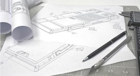 Yezz Module Plans