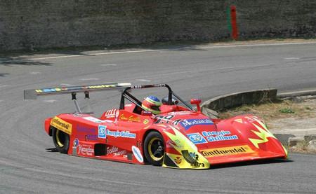 Osella PA20
