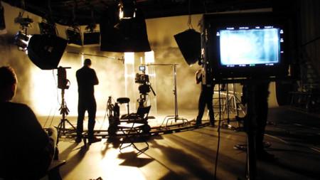 ¿Producir series de televisión y películas? Éste podría ser el siguiente paso para Apple