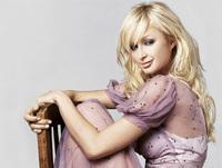 Paris Hilton aparecerá en 'Supernatural'