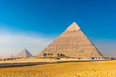 Egypt 1896224 1280