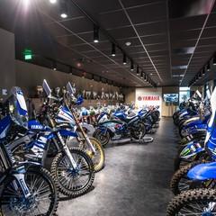 Foto 7 de 7 de la galería museo-de-yamaha-en-amsterdam en Motorpasion Moto