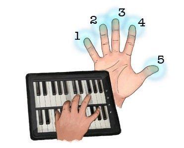 tablet-kepler-bq.jpg