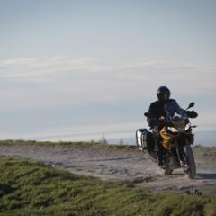 Foto 26 de 53 de la galería aprilia-caponord-1200-rally-ambiente en Motorpasion Moto