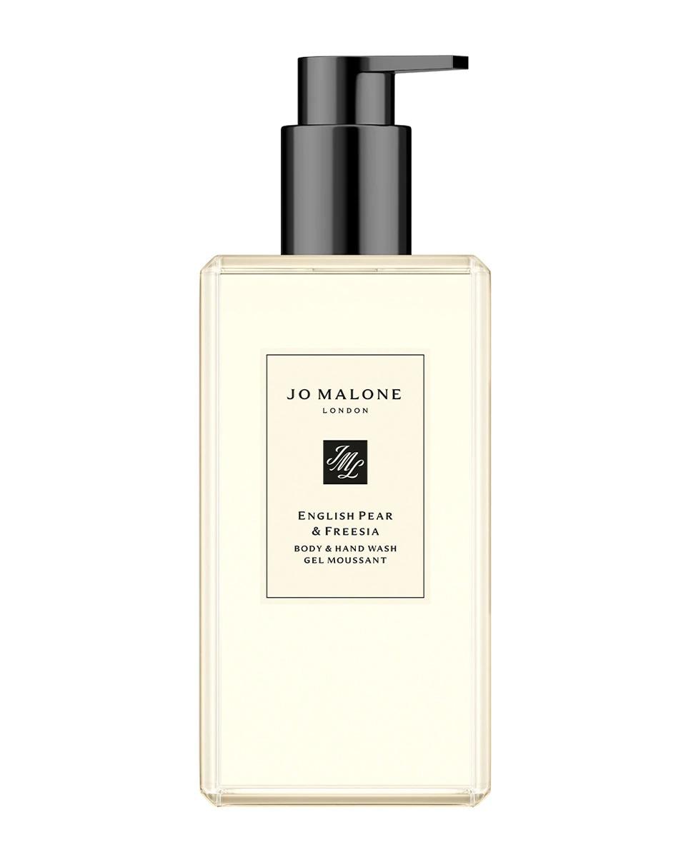 Gel de ducha English Pear & Freesia Body & Hand Wash 500 ml Jo Malone London