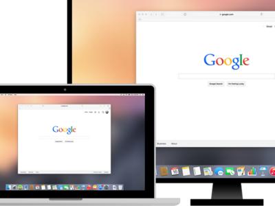 Chrome 55 para macOS ya está disponible, y por fin desactiva Flash por defecto