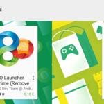 Ofertas de la semana en Google Play: GO Launcher Prime y Ravensburger Puzzle a 0,10 €
