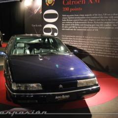 Foto 33 de 50 de la galería coches-del-ano-en-europa-1984-1993 en Motorpasión