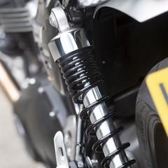 Foto 58 de 80 de la galería triumph-speed-twin-2019-prueba en Motorpasion Moto