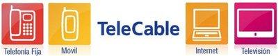 TeleCable desplegará FTTH de 100 Mb en Extremadura