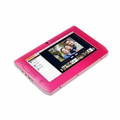 Foto 5 de 7 de la galería freescale-un-tablet-generico-y-barato en Xataka