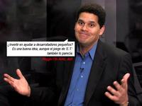 Las third parties no entienden a Wii pero, ¿Nintendo hace algo para revertir la situación?