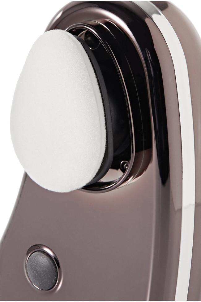 COLOR ME Automatic Foundation Applicator Pro Edition aplicador maquillaje vibrador