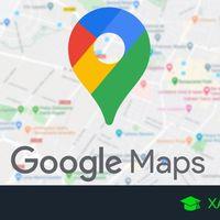 Cambiar de voz a Google Maps: cómo hacerlo y qué opciones ofrece