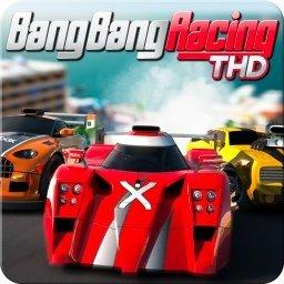 Bang Bang Racing THD juego