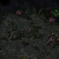 Foto 13 de 20 de la galería starcraft-ii-heart-of-the-swarm-primeras-imagenes en Vida Extra