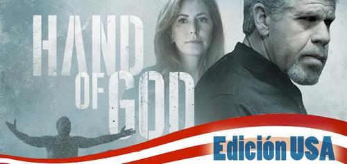 Quinta temporada de 'Torchwood' (más o menos), decepcionante despedida de 'La cúpula' y más en Edición USA