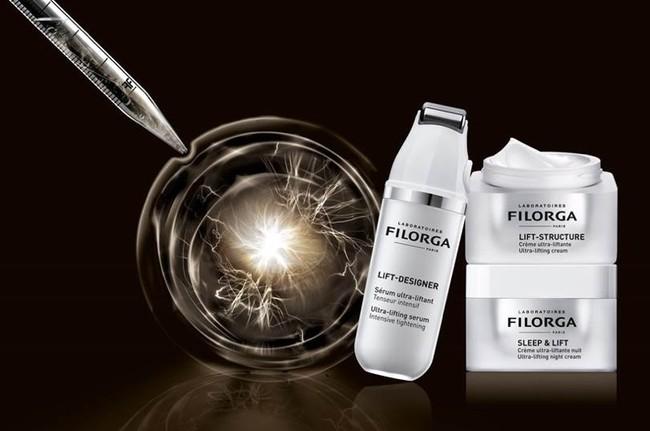 Fliroga