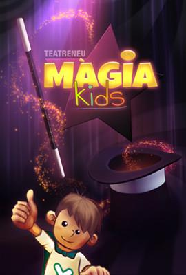 magia kids