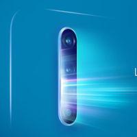 El Realme X2 Pro será presentado oficialmente en Europa el 15 de octubre