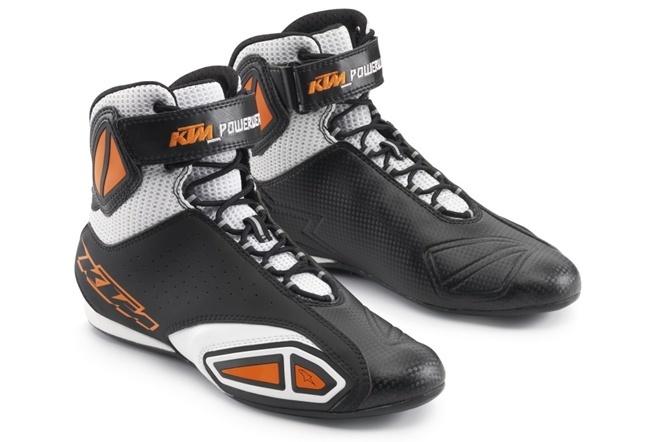 Zapatos Alpinestar