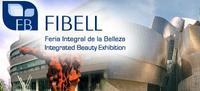 FIBELL Bilbao - Feria Integral de la Belleza