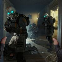¿Por qué Half-Life: Alyx es exclusivo de VR? Según Valve, es para lograr un mayor grado de interacción