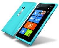 ¿Nokia Lumia 900 en Europa en junio?