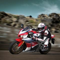 Foto 7 de 10 de la galería honda-cbr1000rr-sp en Motorpasion Moto