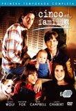 dvd-cinco-en-familia.jpg