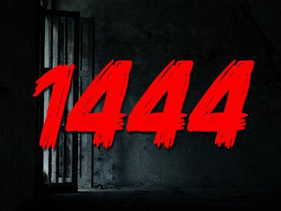 """""""Vídeo maldito"""" o falso: por qué tanta gente está buscando y hablando del """"vídeo 1444"""" en YouTube"""