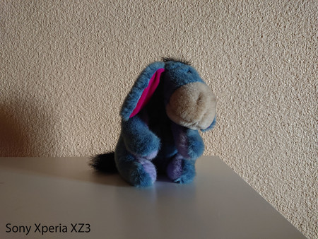 Sony Xperia Xz3 Auto 03