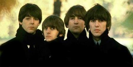 Representantes de 'The Beatles' en conversaciones con Activision y MTV