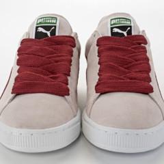 Foto 3 de 6 de la galería zapatillas-puma-shadow-society en Trendencias Lifestyle
