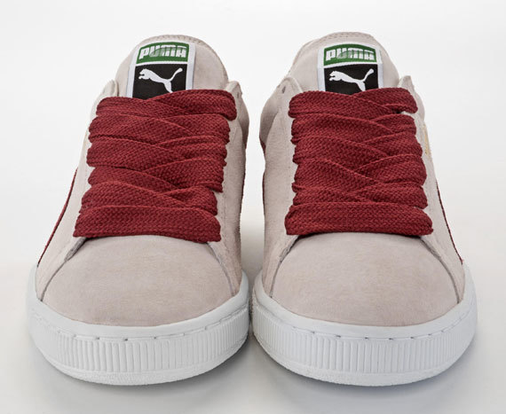 Foto de Zapatillas Puma Shadow Society (3/6)