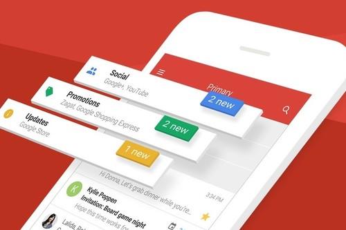Olvídate de la privacidad: empleados de algunas apps de terceros leen tus correos [Actualizado]