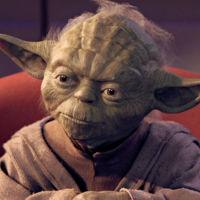 Filmar Star Wars tu querer, dinero del gobierno hay que tener