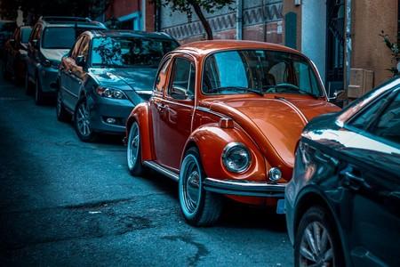 300.000 coches diésel antiguos de Volkswagen, sustituidos en Alemania mientras el Dieselgate da otro coletazo
