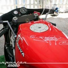 Foto 15 de 38 de la galería jarama-vintage-festival-2013 en Motorpasion Moto