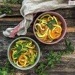 15 recetas saludables con el wok, un utensilio que no puede faltar en tu cocina