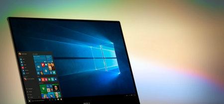 Es hora de actualizar tu PC: Microsoft libera una actualización acumulativa para Windows 10 April 2018 Update