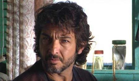 Rodajes de octubre del cine español | Campanella y Darín de nuevo en acción