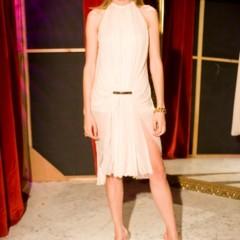 Foto 2 de 15 de la galería nieves-alvarez-la-elegancia-personificada en Trendencias