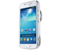 Samsung Galaxy S4 Zoom en México