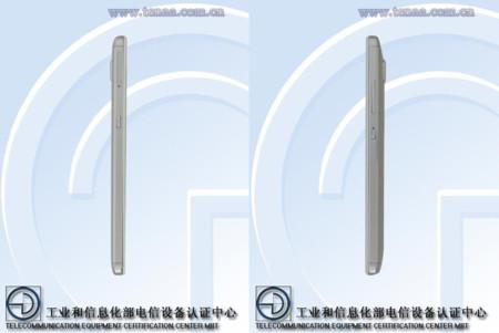 Huawei Honor 7 02