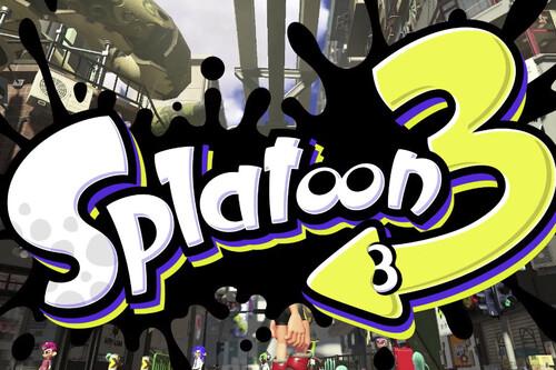 Nintendo Direct: Splatoon 3, The Legend of Zelda Skyward Sword HD y todas las novedades presentadas