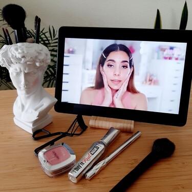 Fire HD 10 de Amazon, una tablet versátil para toda la familia por menos de 150 euros