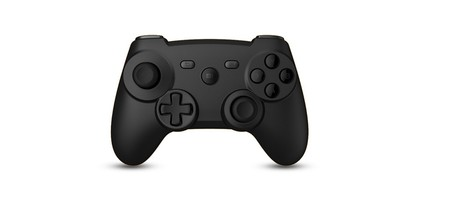 Xiaomi Bluetooth Gamepad