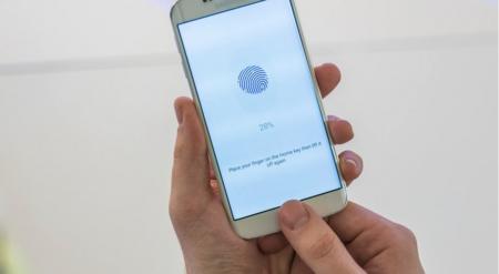 Android M permitirá iniciar sesión en cualquier aplicación sólo con nuestra huella
